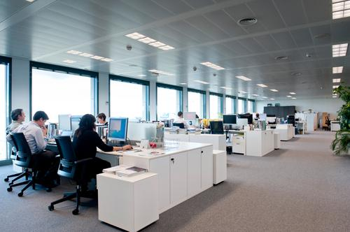 oficina2 lrg
